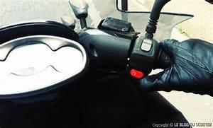 Comment Demarrer Un Tracteur Tondeuse Sans Batterie : comment demarrer un scooter a froid la r ponse est sur ~ Gottalentnigeria.com Avis de Voitures