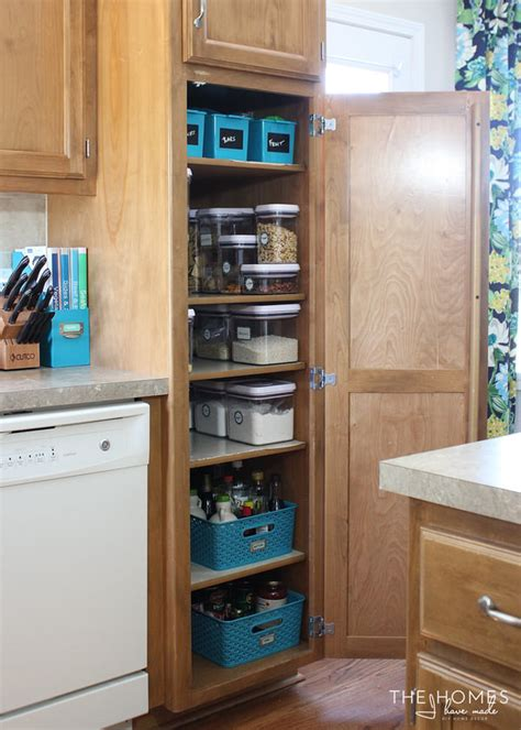 kitchen pantry storage solutions organize this storage solutions for a pantry the 5495