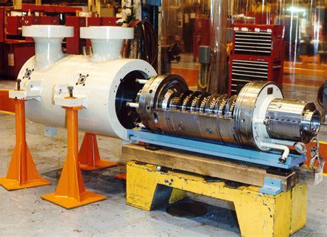 dresser rand houston tx maintenance engineering tips
