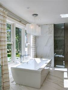 Your dream bathroom home design ideas pictures remodel for Dreams about bathrooms
