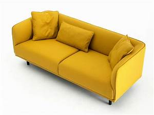 Mart profile systems for Sofa mart couch warranty