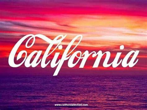 california love quotes quotesgram
