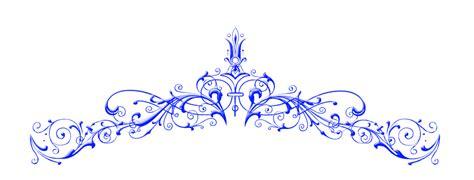 contoh gambar bunga cantik mika put