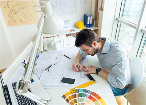 professions d 233 coration architecte d int 233 rieur d 233 corateur designer d espaces lignes et