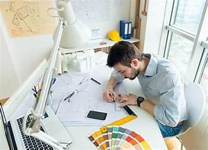 Professions Dcoration Architecte Dintrieur Dcorateur