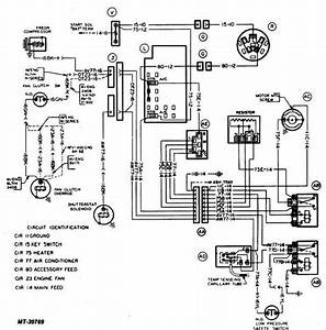 Hvac Wiring Diagram Pdf