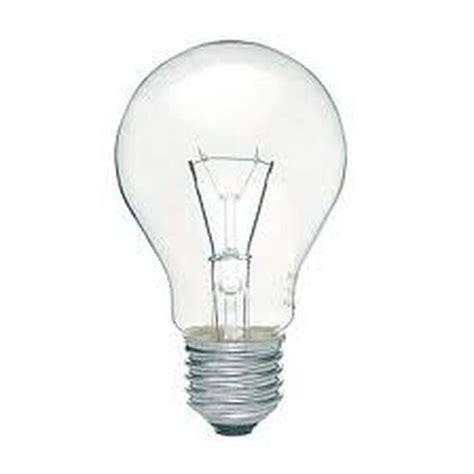 60w glühbirne lumen 100 st 252 ck gl 252 hlen gl 252 hbirne 60 watt e27 agl gl 252 hbirnen 60w ovp ebay