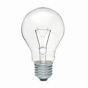 Glühbirne 60 Watt : 100 st ck gl hlampen gl hbirne 60 watt e27 agl gl hbirnen 60w ovp ebay ~ Eleganceandgraceweddings.com Haus und Dekorationen