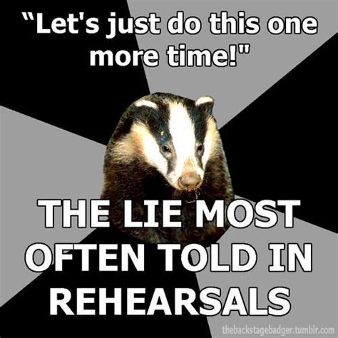 Theater Memes - the 50 best and most hilarious theatre memes teacher musical theatre and memes