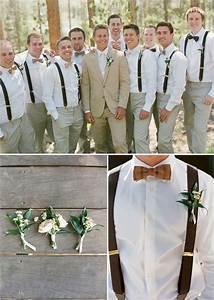 casual wedding groomsmen attire oosile wedding dress ideas With casual wedding attire ideas