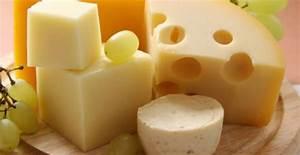 käse vegetarisch