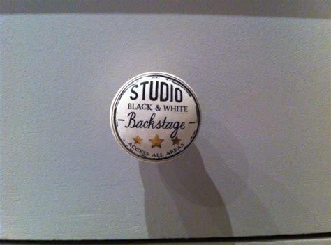 bouton de porte de chez maison du monde atelier
