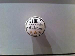 Bouton De Porte Maison Du Monde : bouton de porte de chez maison du monde atelier pinterest ~ Teatrodelosmanantiales.com Idées de Décoration