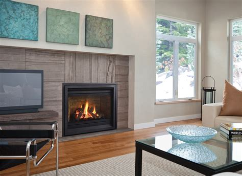 Chimney Pro Nw Georgia Ne Alabama Gas Fireplace Service