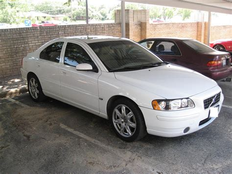 Volvo S60 Modification by Tpimpson7 2005 Volvo S60 Specs Photos Modification Info