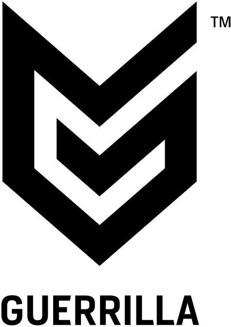 Guerrilla Games - Wikipedia