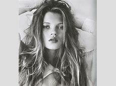 Madchester, grunge chic and Kate Moss how the 90s shaped