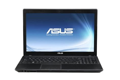 Laptop Asus A46cb asus x54c rb93 15 6 inch laptop budget laptop review