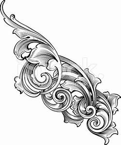 74 best Acanthus images on Pinterest | Baroque, Baroque ...
