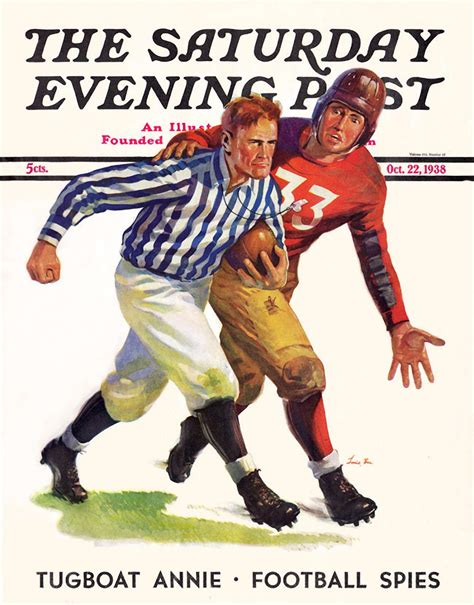 Sisters' Warehouse: The Saturday Evening Post Covers