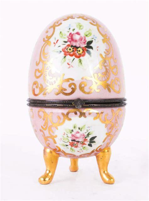 dresden hand painted ref   regent antiques