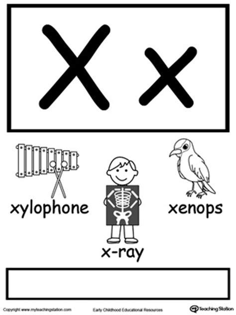 letter  printable alphabet flash cards  preschoolers