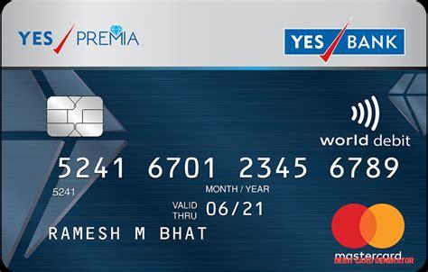 leave debit card generator   noticed