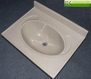 Waschbecken Retro Design : waschbecken retro 60 mit granit oberfl che waschbecken fensterb nke flachplatten ~ Markanthonyermac.com Haus und Dekorationen