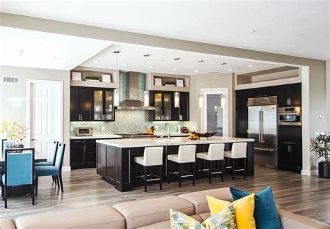 amazing   kitchen remodels