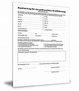 Auto De Privat : kaufvertrag gebrauchtes fahrrad ~ Kayakingforconservation.com Haus und Dekorationen