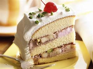 Delicious cake wallpapers and images - wallpapers ...