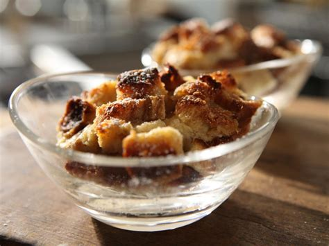 dessert breakfast recipes breakfast desserts and treats recipes cooking channel sweet recipes and food for baking