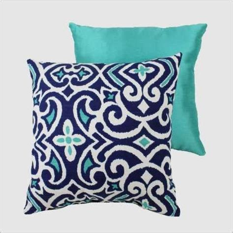 target sofa pillows target sofa pillows dimensions sell by owner listings