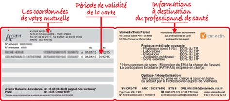 cr it mutuel si e votre carte de tiers payant mutualistes com