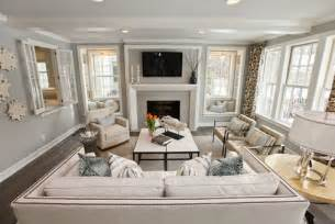 Best Selling Home Decor Furniture Llc by Remodelaholic Most Popular And Best Selling Paint Colors