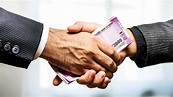 'PSB Loans in 59 Minutes': Banks extend in-principle ...