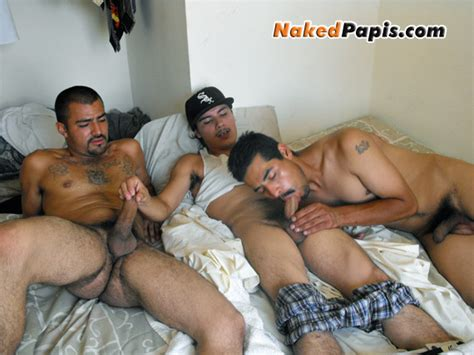 free gay latino sex videos porn pic