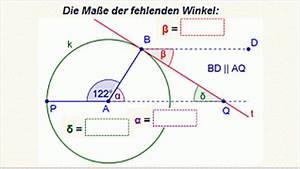 Kreis Winkel Berechnen : august 2010 realmathwiki ~ Themetempest.com Abrechnung