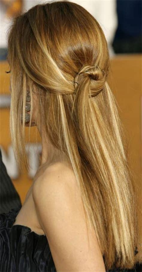 65 half up half down wedding hairstyles ideas magment