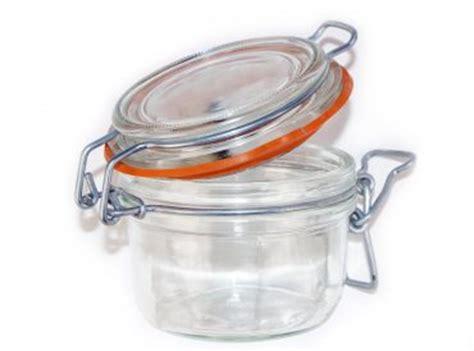 technique pour st 233 riliser des bocaux ou des pots