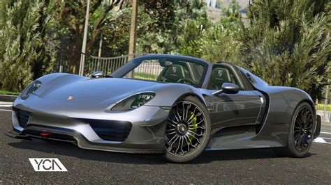 porsche spyder 2015 porsche 918 spyder weissach kit add on wipers