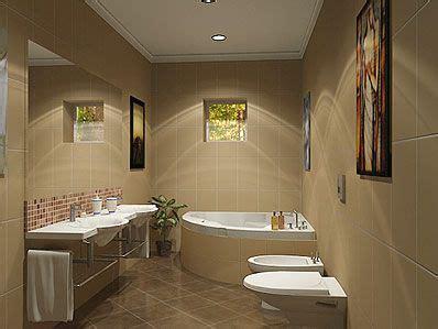 Small Bathroom Interior Design by Small Bathroom Interior Design Ideas Bath