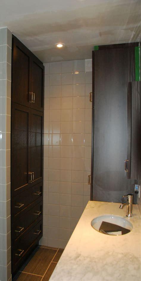 vanite salle de bain bmr bois de pin planche plancher