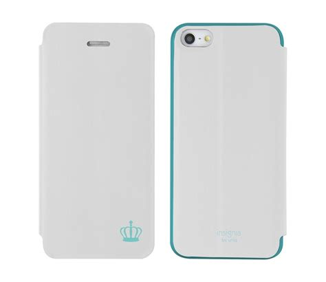 cool cases for iphone 5s cool iphone 5s www nymobil se cool iphone 5s cases