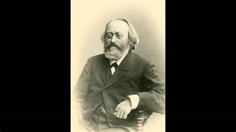 Was Sind Bräuche by Max Bruch In Memoriam Op 65