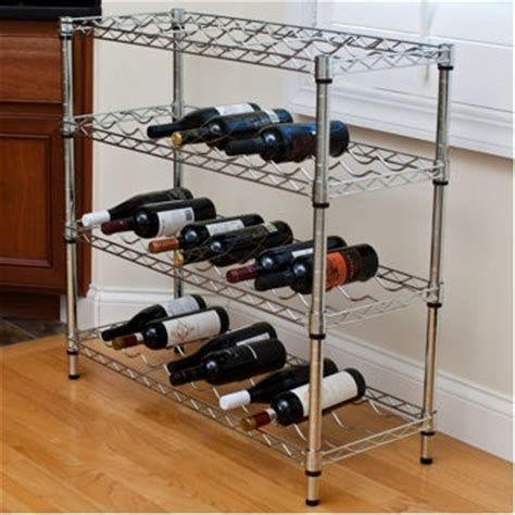 costco wine rack ecostorage wine rack costco 55 wine