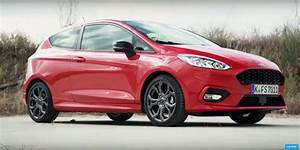 Fiesta St Line 2017 : show off your latest purchase page 447 off topic linus tech tips ~ Medecine-chirurgie-esthetiques.com Avis de Voitures