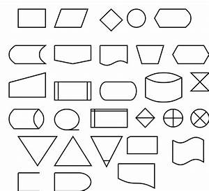 Line Art Square Angle Png Clipart   Png