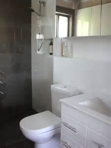 small ensuite bathroom designs ideas small en suite ideas studio design gallery best design
