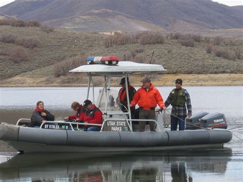 Boating Accident Utah by Boating Accidents Archives
